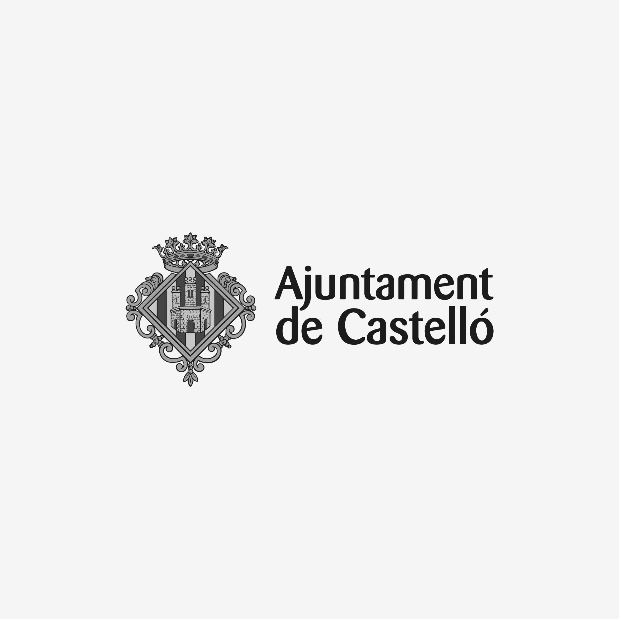 Ajuntament de Castelló