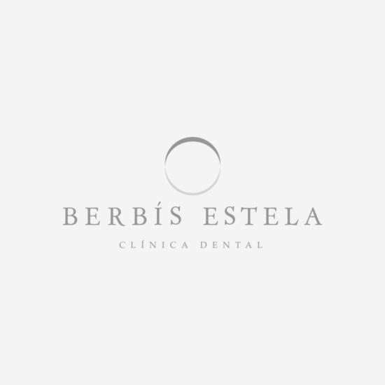 Clínica Dental Berbís Estela