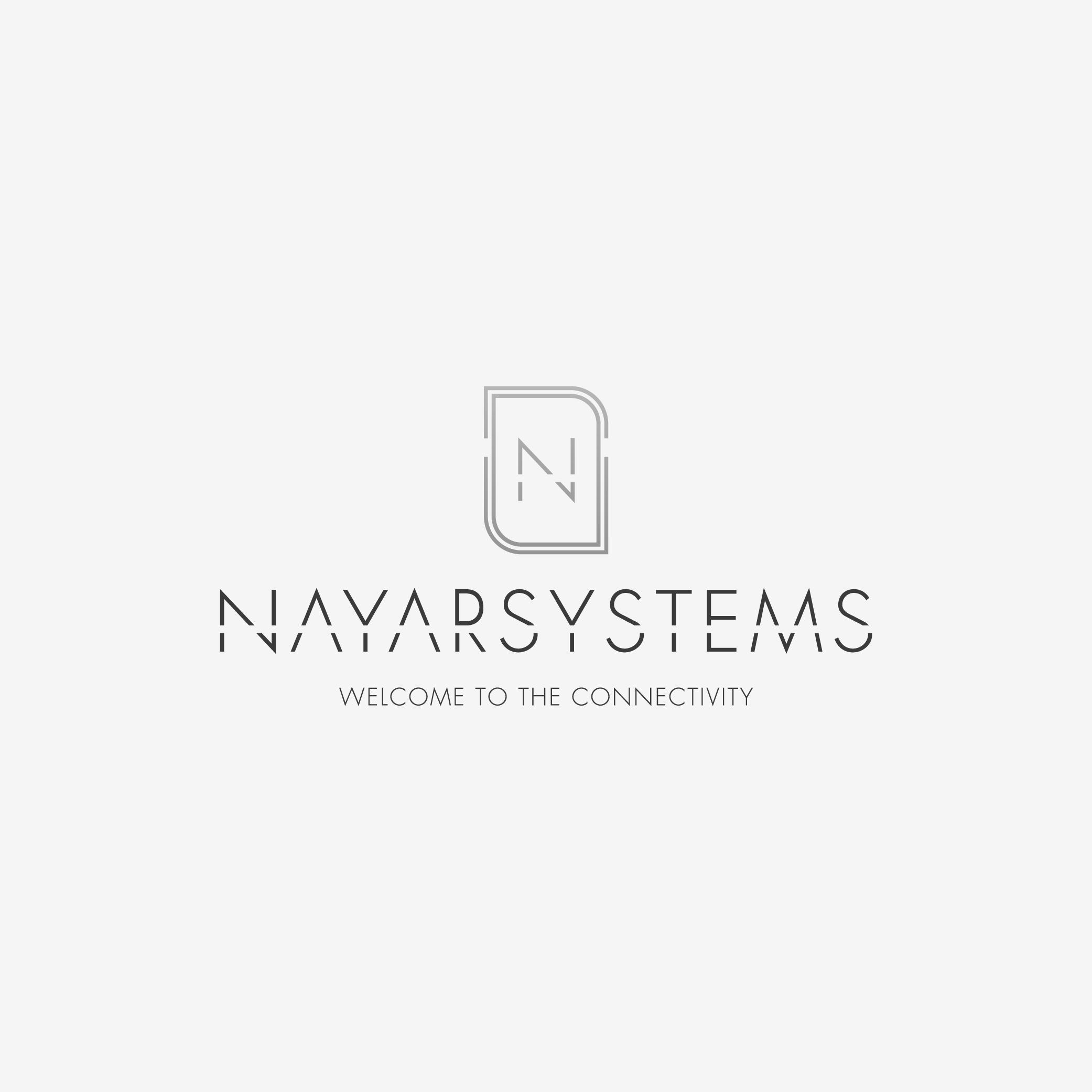 Nayar Systems