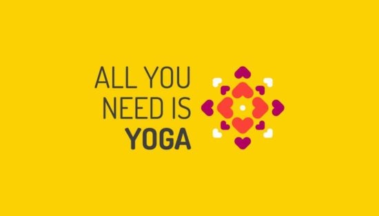 respira-proyectos-1100-x-628-px-all-you-need-is-yoga-1