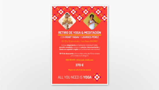 Respira—Proyectos-(1100-x-628-px)-All-you-need-is-yoga-3