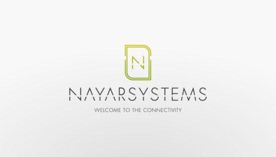 Respira—Proyectos-(1100-x-628-px)-Nayar-Systems-1