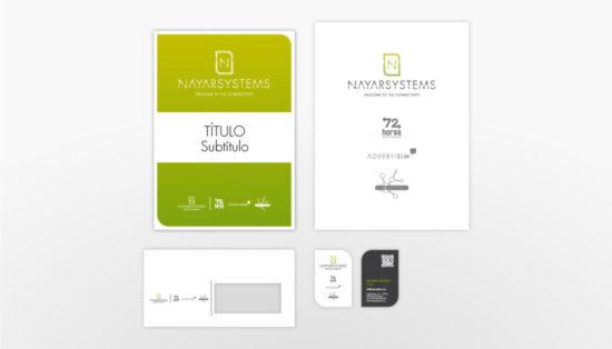 Respira—Proyectos-(1100-x-628-px)-Nayar-Systems-2