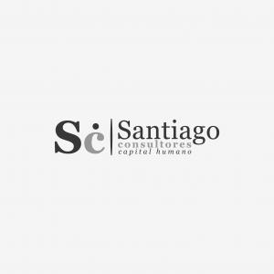 Santiago Consultores