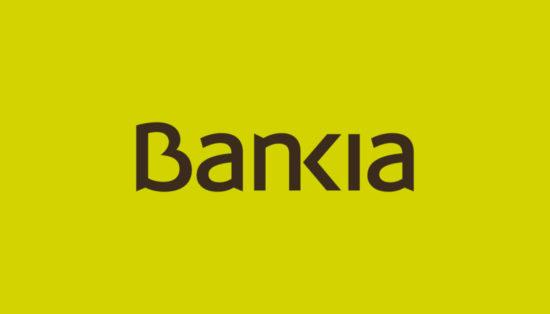 Respira—Proyectos-(1100-x-628-px)-Bankia-1