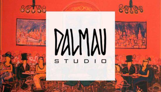 respira-proyectos-1100-x-628-px-dalmau-studio-1