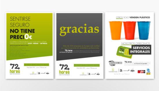 Respira—Proyectos-(1100-x-628-px)-72horas-2