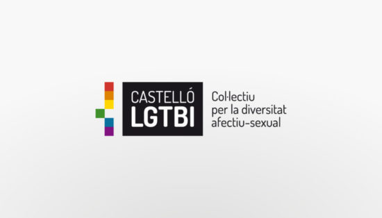 Respira—Proyectos-(1100-x-628-px)-Castelló-LGTBI-1