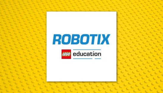 Respira—Proyectos-(1100-x-628-px)-Robotix-1