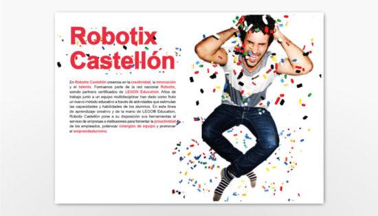Respira—Proyectos-(1100-x-628-px)-Robotix-3