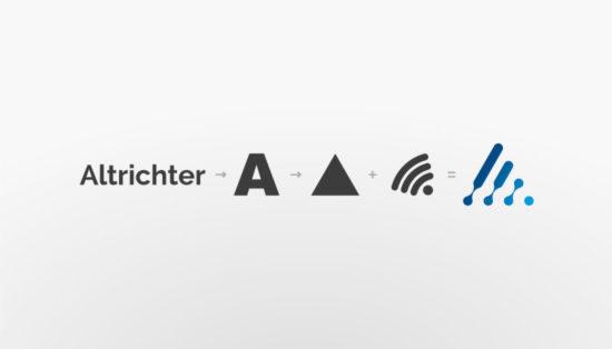 Respira—Proyectos-(1100-x-628-px)-Sebastian-Altrichter-2