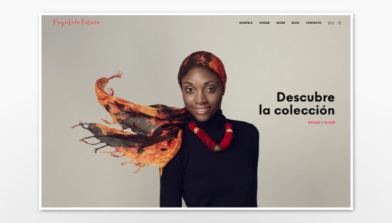 Respira—Proyectos-(1100-x-628-px)-Vaya-Tela-Leticia-1