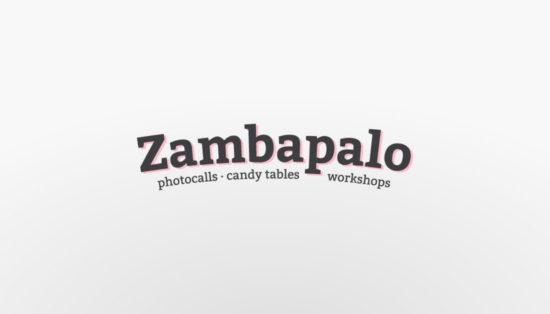 Respira—Proyectos-(1100-x-628-px)-Zambapalo-1
