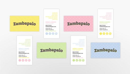 Respira—Proyectos-(1100-x-628-px)-Zambapalo-2