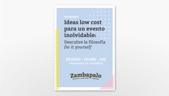 Respira—Proyectos-(1100-x-628-px)-Zambapalo-3