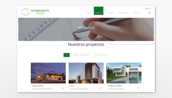 Respira—Proyectos-(1100-x-628-px)-Ecoquality-House-2