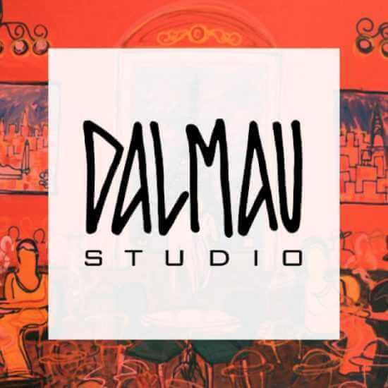 DALMAU STUDIO