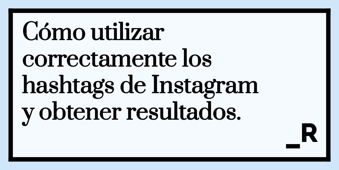 Hashtags.Instagram