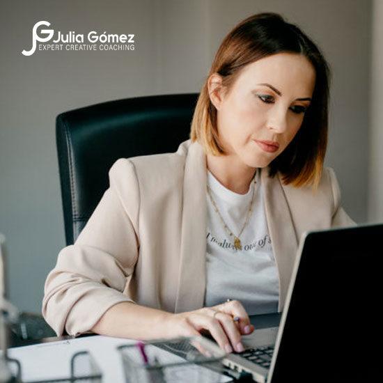Julia Gómez Palasi