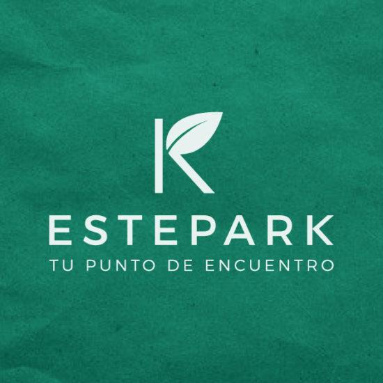 Estepark